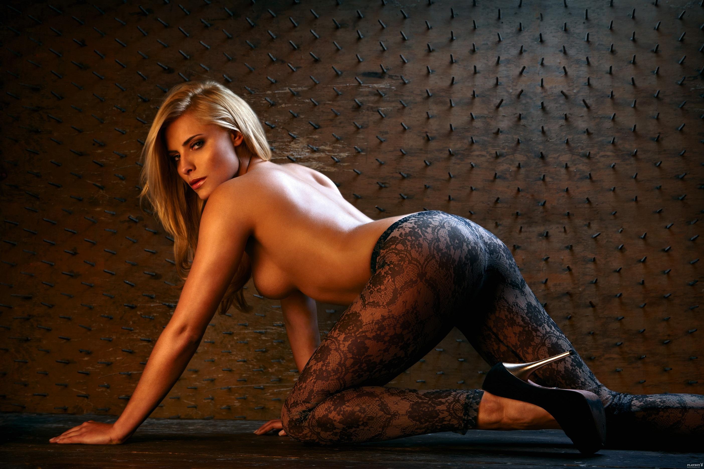 Thomalla bilder nackt playboy sophia Sophia Thomalla