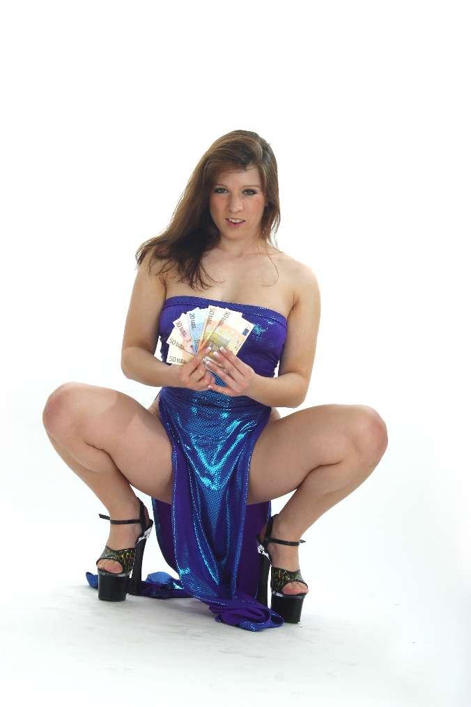 geld mit sex verdienen frau fremdficken