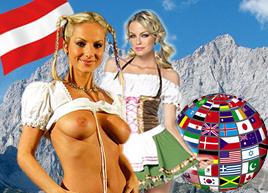 Frauentest Österreich