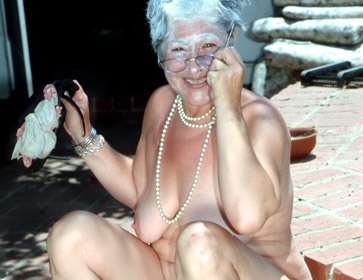 chemnitz prostituierte sex im alter 60