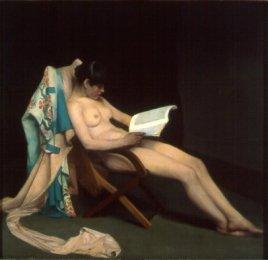 Erotikgeschichten kostenlos lesen