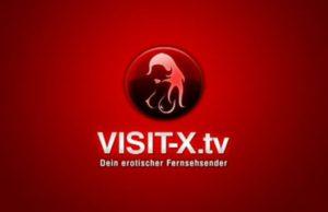 Visit-X Livecams